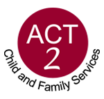 Act2 | Child and Family Services | Donate